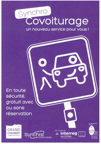 flyer covoiturage 1